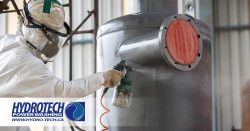 Everything-You-Need-to-Know-About-Industrial-Coatings