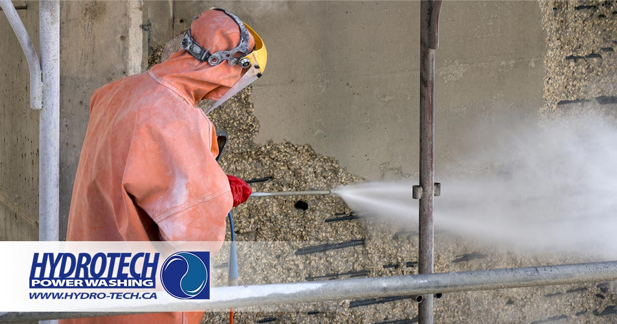 High-Pressure-Washer-Safety-Tips