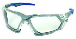 High Pressure Washing Safety - Safety glasses
