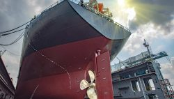 Industrial-Marine-Painting