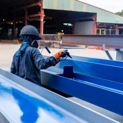 Industrial-Painting-procedure
