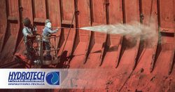 What-is-Subsea-Pile-Cleaning