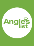 angies-review