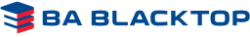bablacktop-logo
