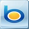 bing-logo-square