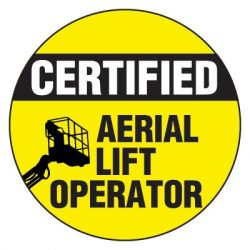 certified-aerial-lift-operator