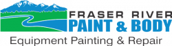 fraser-river-paint-and-body-logo