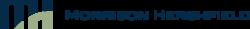 morrison-hershfield-logo