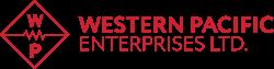 western-pacific-logo